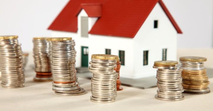 Come scappare di casa senza soldi - Comprare casa senza soldi ...