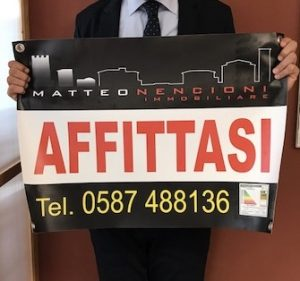 blog_affitto